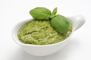 Bowl-Of-Pesto